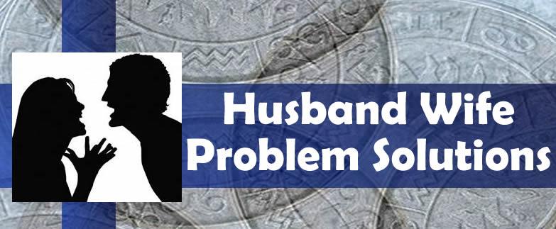 Best muslim astrologer Razia Khan Ji