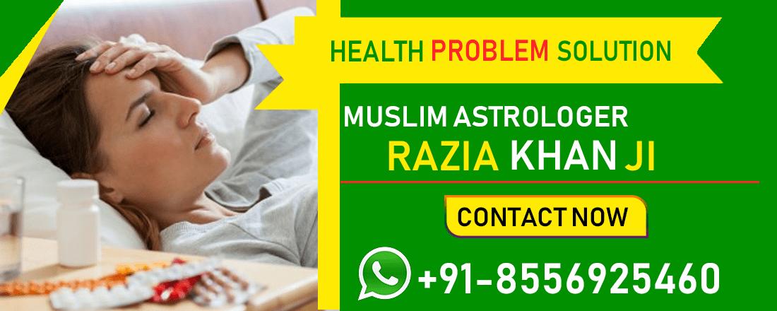 HEALTH PROBLEM-min