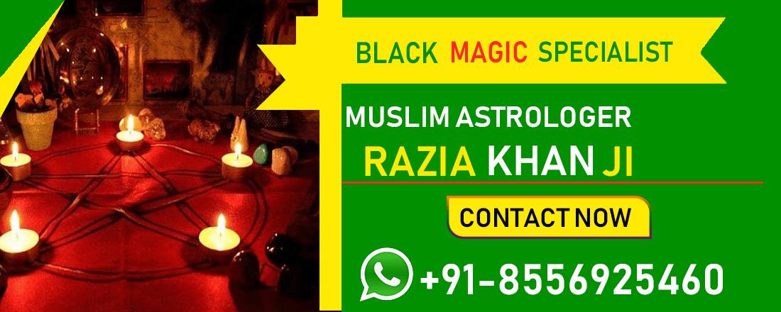 black magic-min