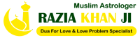 Razia Khan Ji